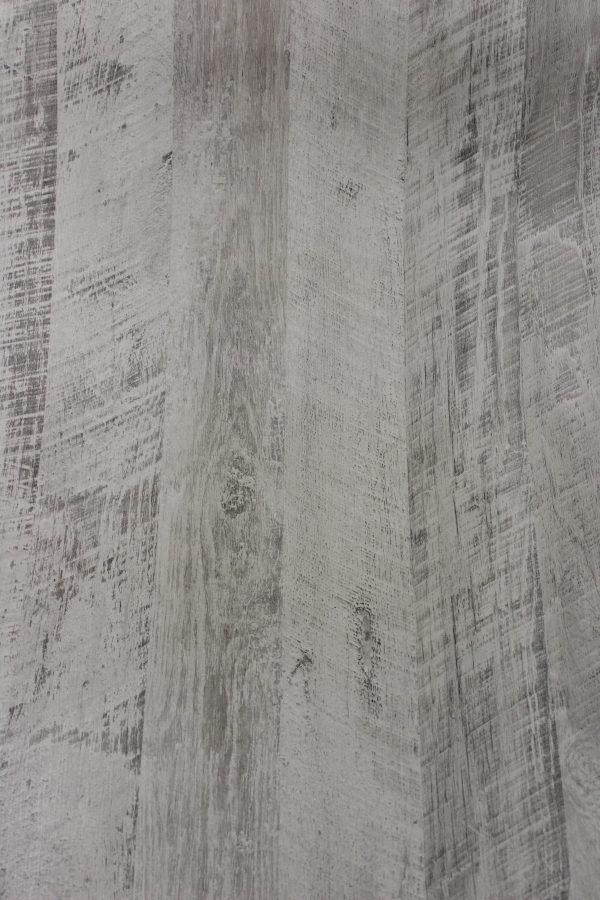 DW802 Weathered Gray Wood Interior Film