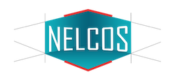 Nelcos Architectural Films Logo