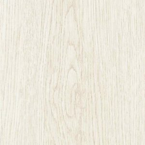 Nelcos BZ883 Oak Architectural Film - Wood Collection