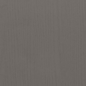 Nelcos PTW04 Painted Wood Architectural Film - Wood Collection