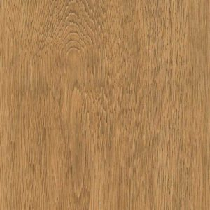 Nelcos PZ008 Oak Architectural Film - Wood Collection