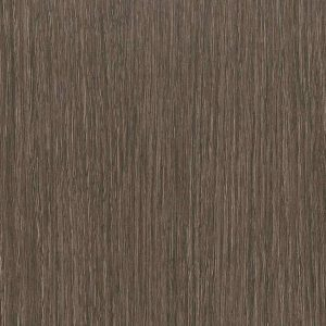 Nelcos PZ010 Oak Architectural Film - Wood Collection