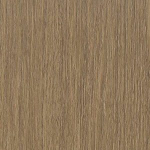Nelcos PZ017 Oak Architectural Film - Wood Collection