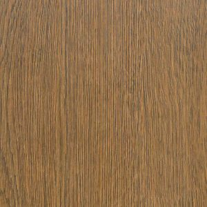 Nelcos PZ019 Oak Architectural Film - Wood Collection