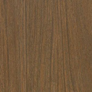 Nelcos PZ022 Walnut Architectural Film - Wood Collection