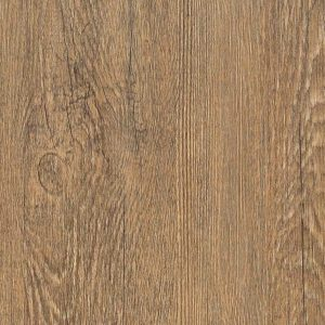 Nelcos PZ901 Oak Architectural Film - Wood Collection