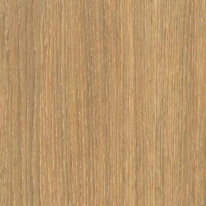 Nelcos PZ904 Wash Oak Architectural Film - Wood Collection