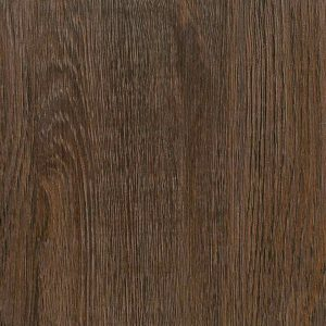 Nelcos PZ912 Oak Architectural Film - Wood Collection