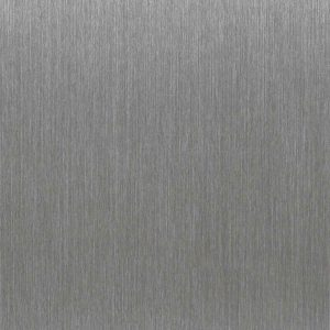 Nelcos RM005 Real Metal Architectural Film - Metal Collection