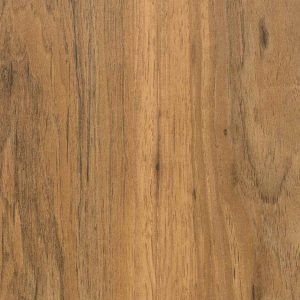 Nelcos W141 Walnut Architectural Film - Wood Collection