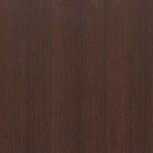 Nelcos W207 Walnut Architectural Film - Wood Collection