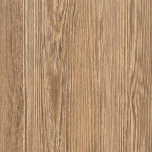 Nelcos W353 Pine Architectural Film - Wood Collection