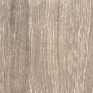 Nelcos W373 Wash Oak Architectural Film - Wood Collection