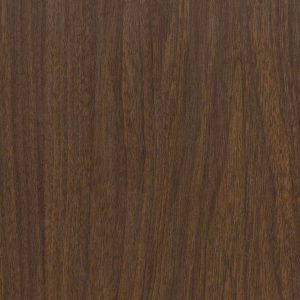 Nelcos W823 Noce Architectural Film - Wood Collection