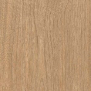 Nelcos XP118 Walnut Architectural Film - Wood Collection