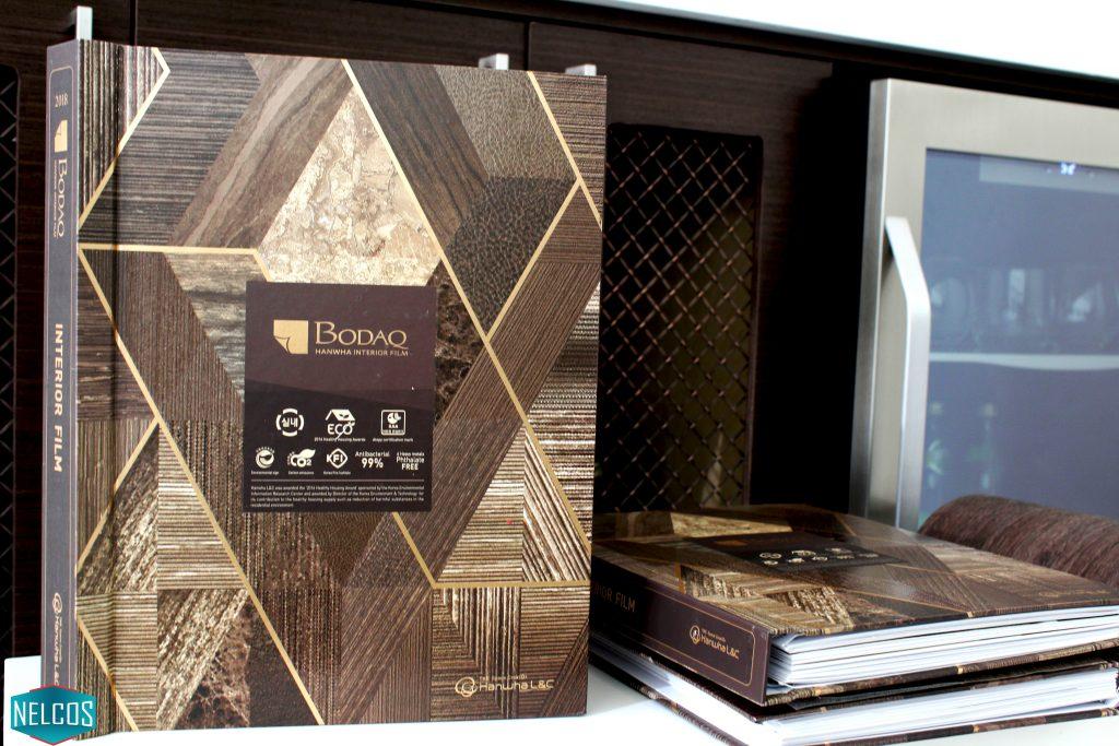 Bodaq Catalog