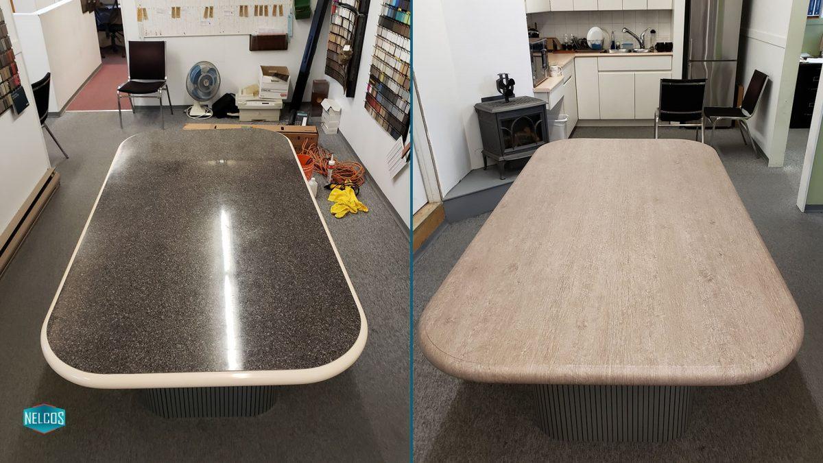 Desk-Renovation-BEFORE-AFTER