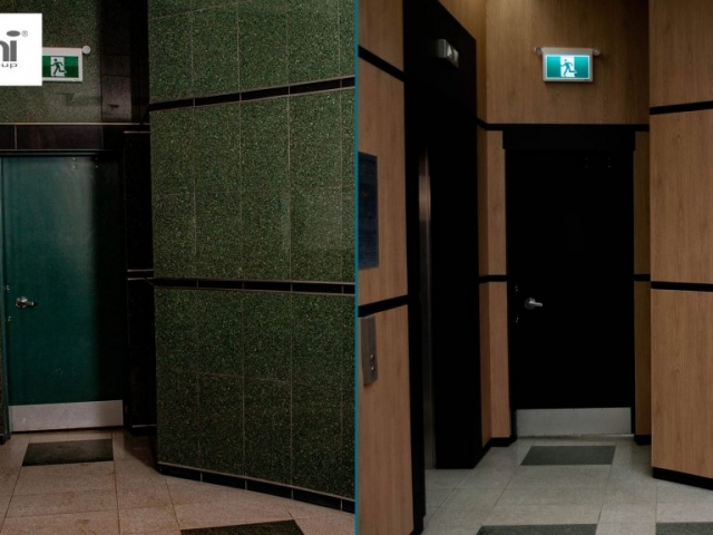 Lobby-Renovation-BEFORE-AFTER