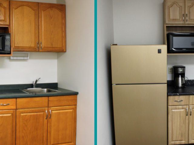 Kitchen_Renovation_BEFORE/AFTER