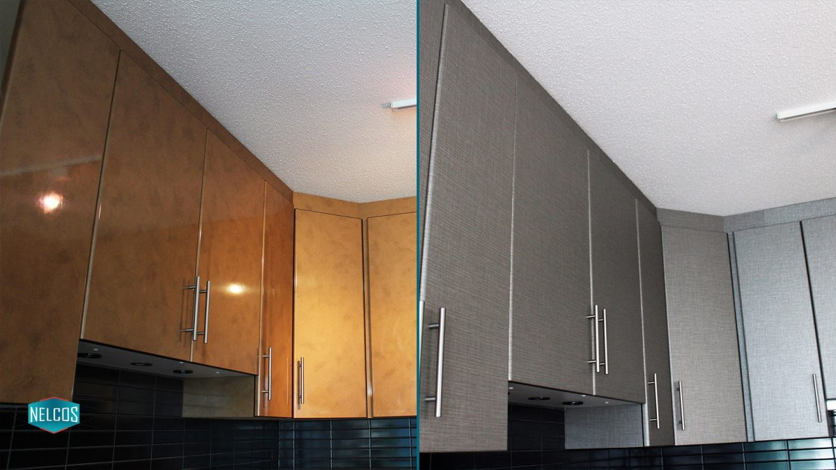 Kitchen-Cabinets-Door-Renovation-BEFORE-AFTER