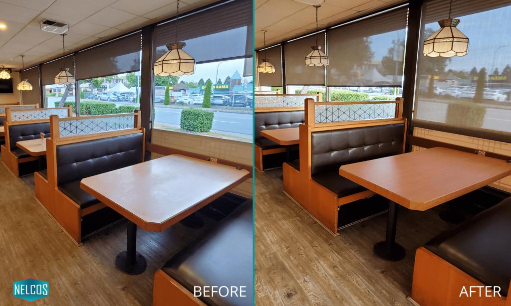 Restaurant-Renovation-Before&After