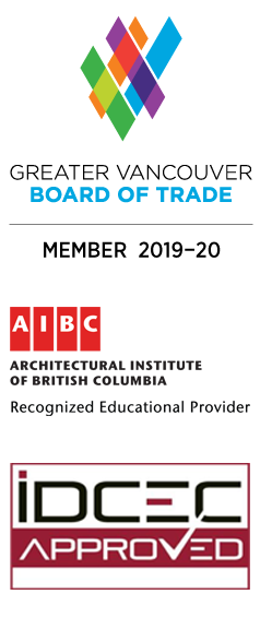 Nelcos Distribution is a Member of Vancouver Board of Trade