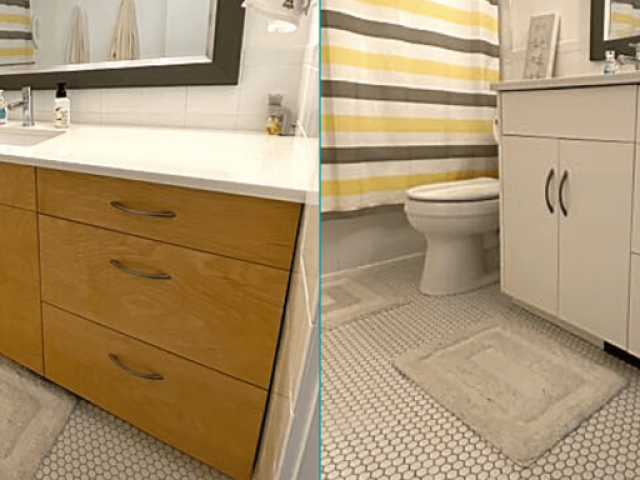 bathroom-cabinets-and-countertops-renovation-before-after