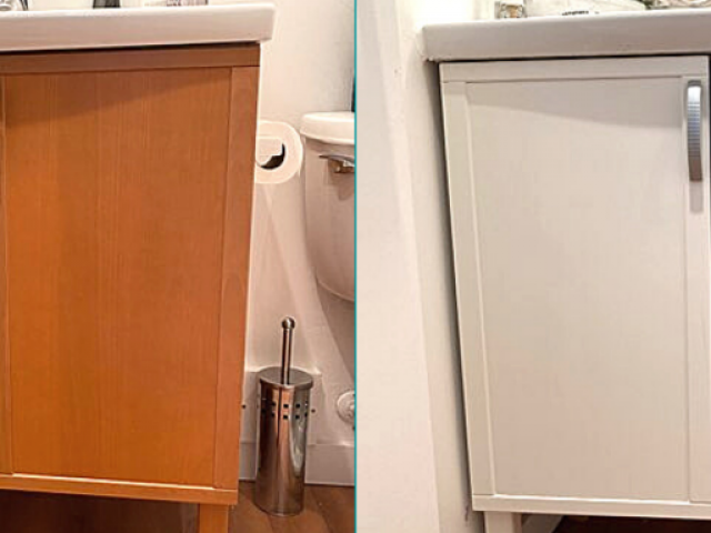bathroom-cabinets-renovation-before-after