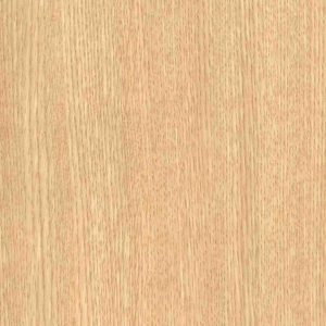 Nelcos BZ794 Oak Interior Film - Rich Wood Collection