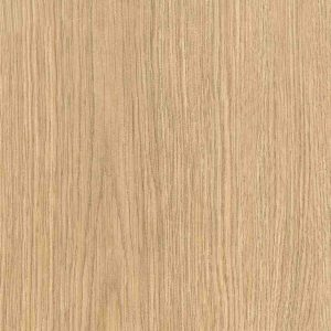 Nelcos BZ885 Oak Interior Film - Rich Wood Collection
