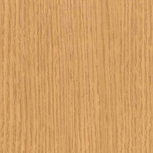 Nelcos BZ910 Oak Interior Film - Rich Wood Collection