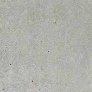 Nelcos NS401 Concrete Interior Film - Stone & Marble Collection