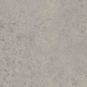 Nelcos NS402 Concrete Interior Film - Stone & Marble Collection