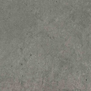 Nelcos NS403 Concrete Interior Film - Stone & Marble Collection