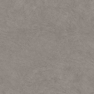 Nelcos NS705 Cement Interior Film - Stone & Marble Collection