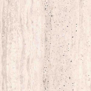 Nelcos NS806 Travertine Interior Film - Stone & Marble Collection