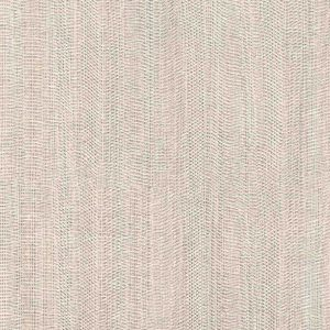 Nelcos NS809 Fabric Interior Film - Fabric Collection