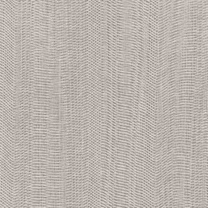 Nelcos NS810 Fabric Interior Film - Fabric Collection