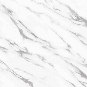Nelcos NS815 Arabescato Interior Film - Stone & Marble Collection