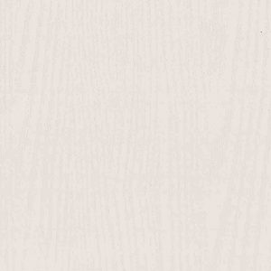 Nelcos PTW01 Painted Wood Interior Film - Painted Wood Collection