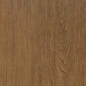 Nelcos PZ009 Oak Interior Film - Rich Wood Collection
