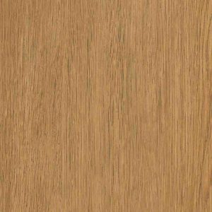Nelcos PZN01 Oak Interior Film - Suede Wood Collection