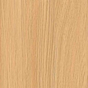 Nelcos PZN02 Oak Interior Film - Suede Wood Collection