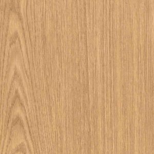 Nelcos PZN03 Walnut Interior Film - Suede Wood Collection
