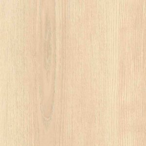 Nelcos PZN11 Powdery Wood Interior Film - Suede Wood Collection