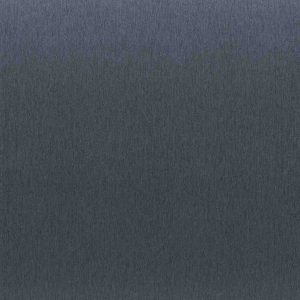 Nelcos RM001 Real Metal Interior Film - Metal Collection