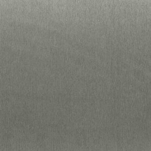 Nelcos RM002 Real Metal Interior Film - Metal Collection