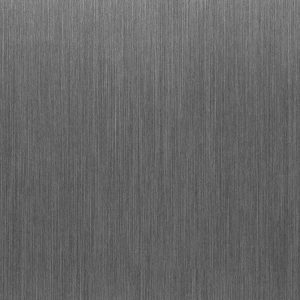 Nelcos RM006 Real Metal Interior Film - Metal Collection