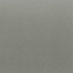 Nelcos RM022 Real Metal Interior Film - Metal Collection
