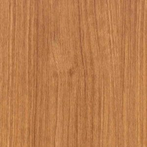 Nelcos W155 Noce Interior Film - Standard Wood Collection